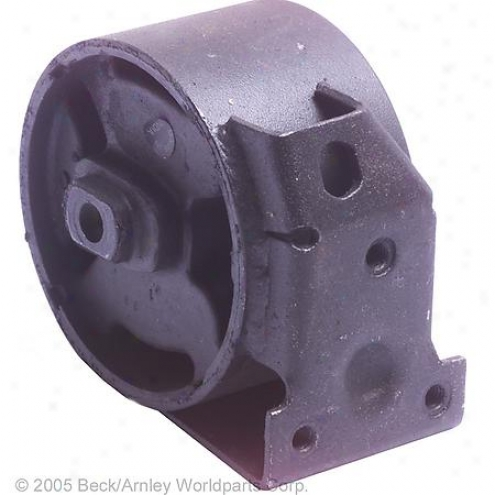 Beck/arnley Engine Mount - 104-1022