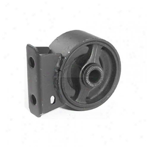 Beck/arnley Engine Mount - 104-1044