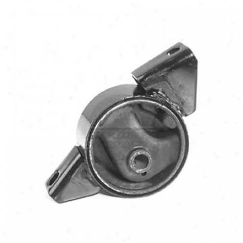 Beck/arnley Engine Mount - 104-10744