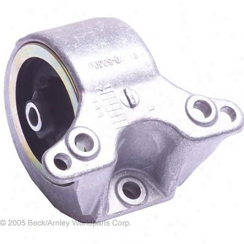 Beck/arnley Engine Mount - 104-1178