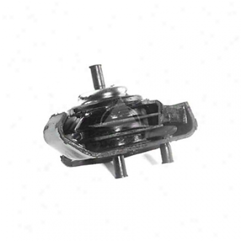 Beck/arnley Engine Mount - 104-1179