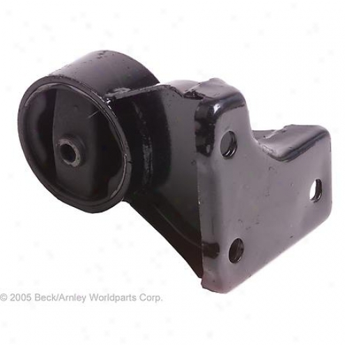 Beck/arnley Engine Mount - 104-1234