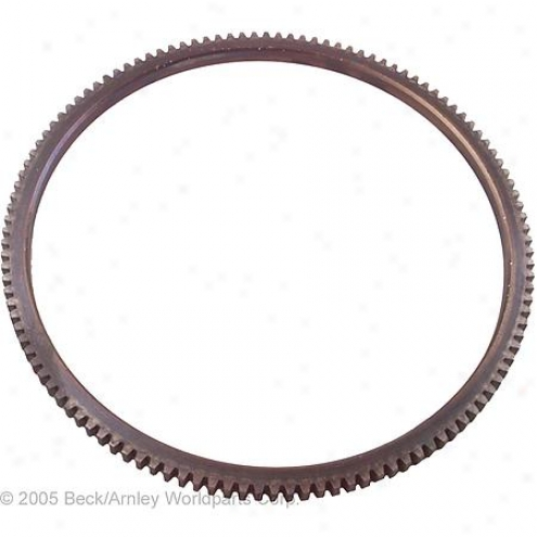 Beck/arn1ey Flywheel Ring Gear - 065-0162