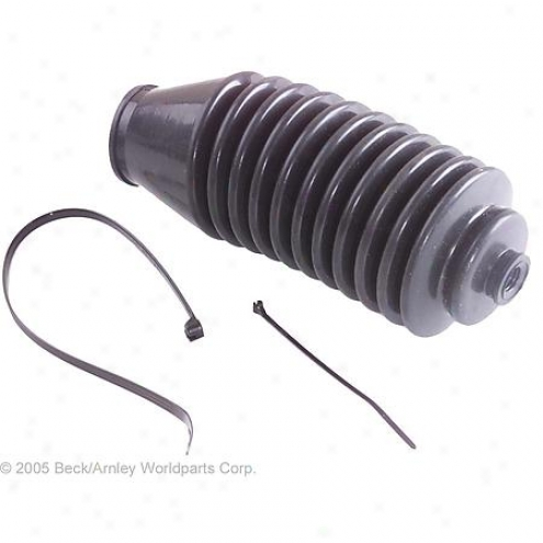 Beck/arnley Gear Bellows (rack & Pinion Boots) - 1O3-2683