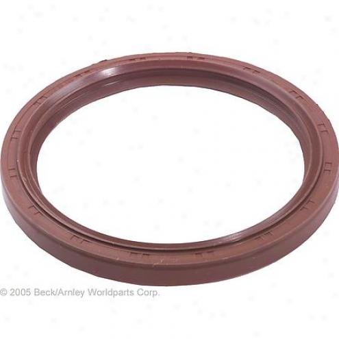 Beck/arnley Rear Main Seal Set - 052-3733