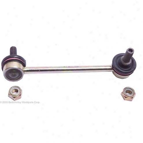 Beck/arnley Suspension Control Arm Link - 101-4771