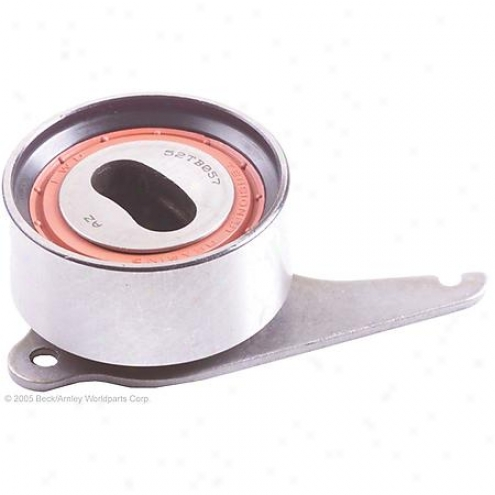 Beck/arnley Timing Belt Tensioner - 024-0976