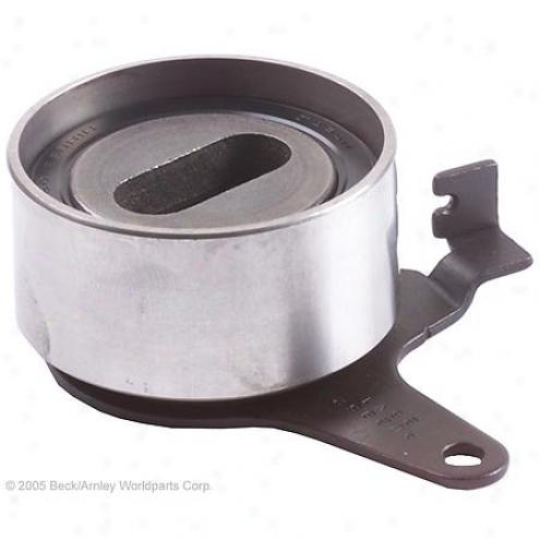 Beck/arnley Timing Belt Tensioner - 024-1162