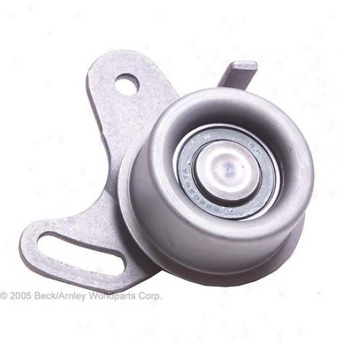 Beck/arnley Timing Belt Tensioner - 024-1239
