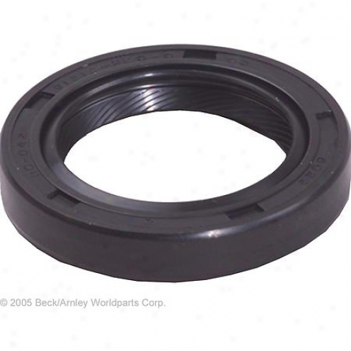 Beck/arnley Timing Cover Seal - 052-3330