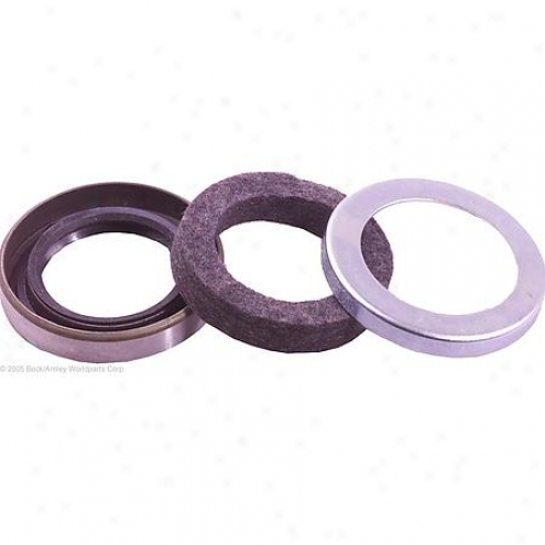 Beck/arnley Transmissiion Seals And O-rings - 052-3382