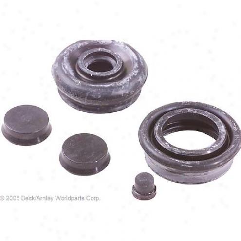 Beck/arnley Wheel Cylinder Kit - 071-4816