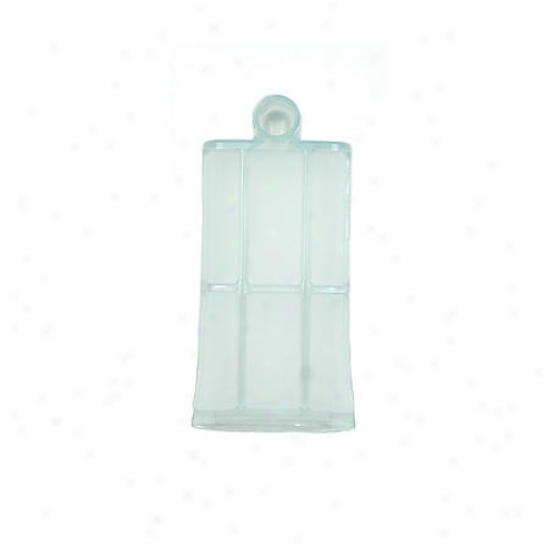 Bosch Firing Pump Filter/strainer - 68000