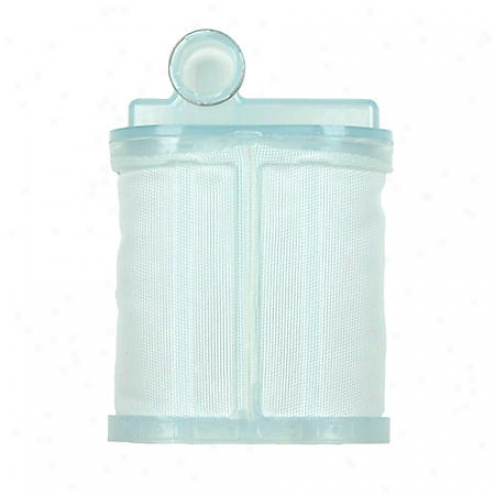 Bosch Fuel Pump Filter/strainer - 68032
