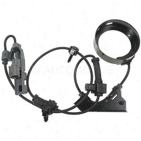 Bwd Abs Wheel Speed Sensor - Abs1292