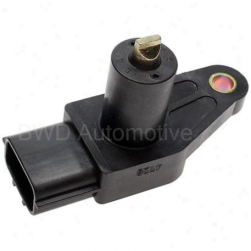 Bwd Crankshaft Position/crank Angle Sensor - Css940