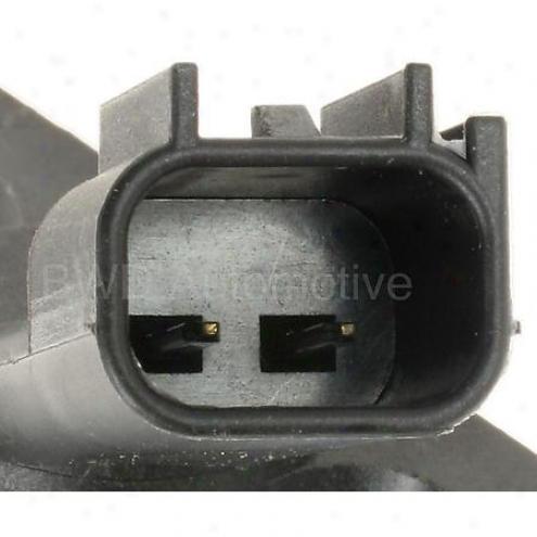 Bwe Crankshaft Position/crank Angle Sensor - Css949