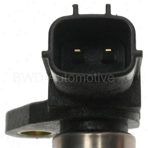 Bwd Crankkshaft Position/crank Angle Sensor - Css512
