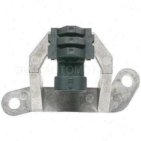 Bwd Crankshaft Position/crank Angle Sensor - Css6p
