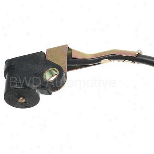 Bwd Crankshaft Position/crank Angle Sensor - Css847