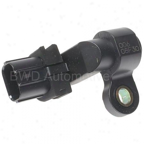 Bwd Crankshaft Position/crank Angle Sensor - Css968