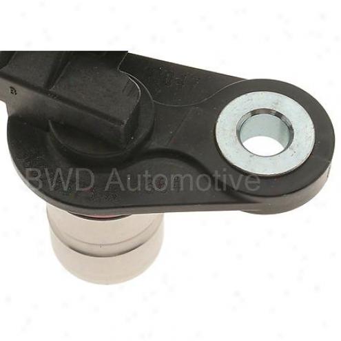Bwd Crankshaft Position/crank Angle Sensor - Css984