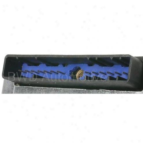 Bwd Ignition Module/control Unit - Cbe123