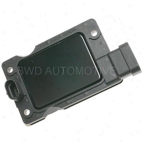 Bwd Ignition Module/control Unit - Cbe45z