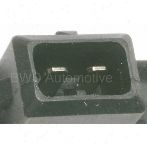 Bwd Ignition Module/control Unit - Cbe509
