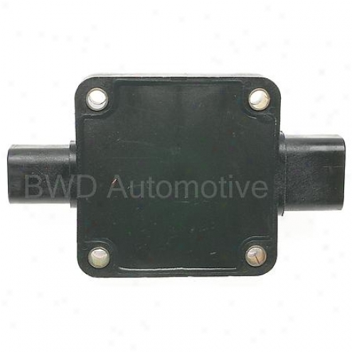 Bwd Ignition Module/control Unit - Cbe533