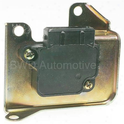 Bwd Ignition Module/control Unit - Cbe536