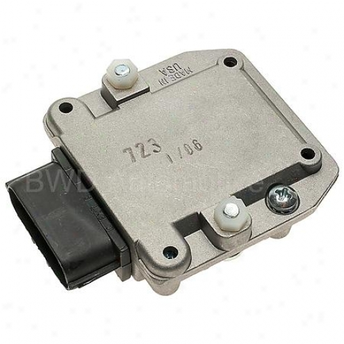 Bwd Ignition Module/control Unit - Cbe607