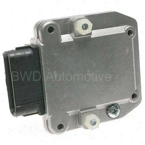 Bwd Ignition Module/control Unit - Cbe608