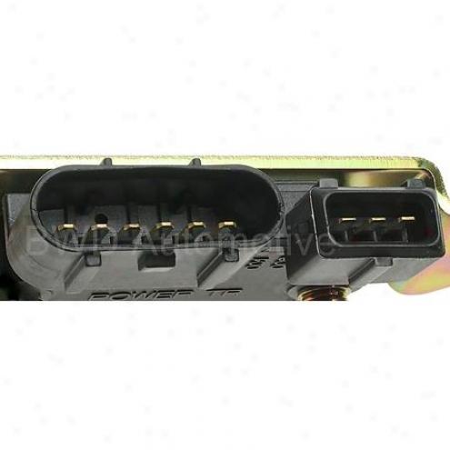 Cardone Friction Choice Brake Caliper Front 18 4911