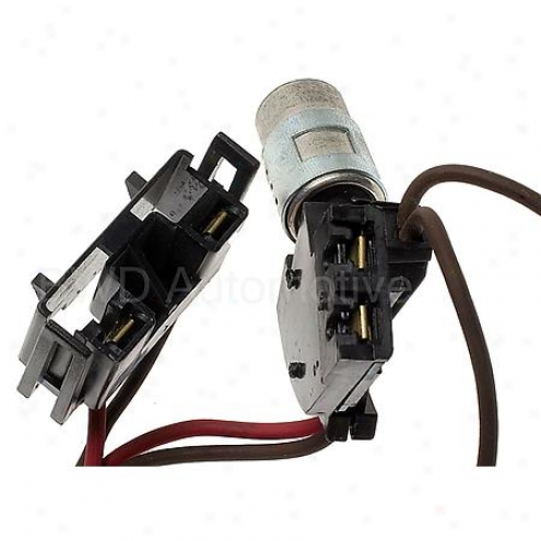 Bwd Ignition Points/condensers/kits - G202