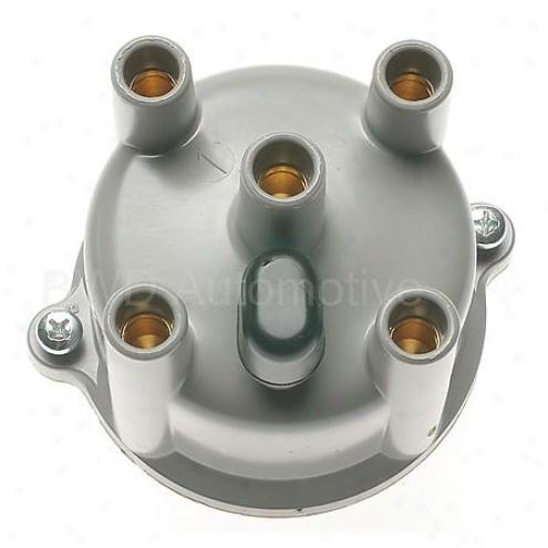 Bwd Select Distributor Cap/cap Kits - C589