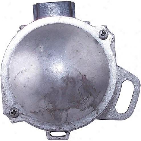 Cardone Crankshaft Position/crank Angle Sensor - 31-35438