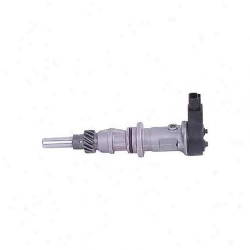 Cardone Crankshaft Position/crank Anle Sensor - 30-s2600