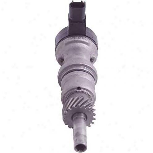 Cardone Crankshaft Position/crank Angle Sensor - 30-s2607