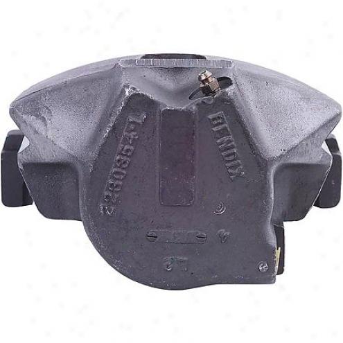 Cardone Rubbing Choice Brake Caliper - 18-4088