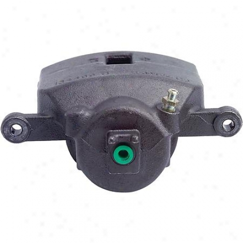 Cardone Friction Choice Brake Caliper-front - 18-4781