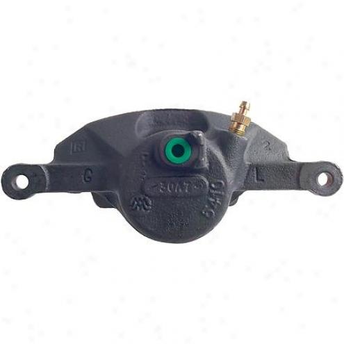 Cardone Friction Choice Brake Caliper-front - 19-1833