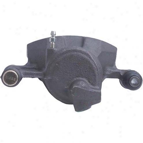 Cardone Friction Choice Brake Caliper-front - 19-1120