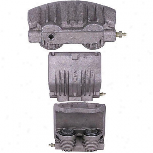 Cardone Friction Choice Brake Caliper-front - 18-4655
