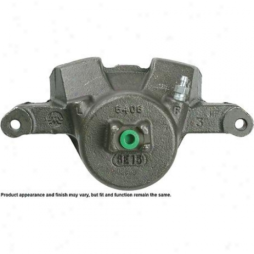 Cardone Friction Choice Brake Caliper-frony - 19-2671