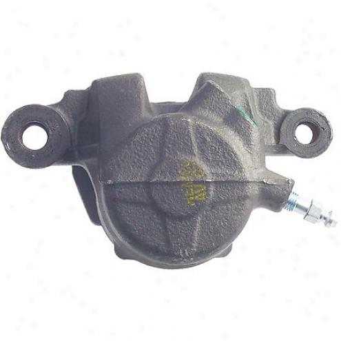 Cardone Friction Choice Brake Caliper-front - 19-1705