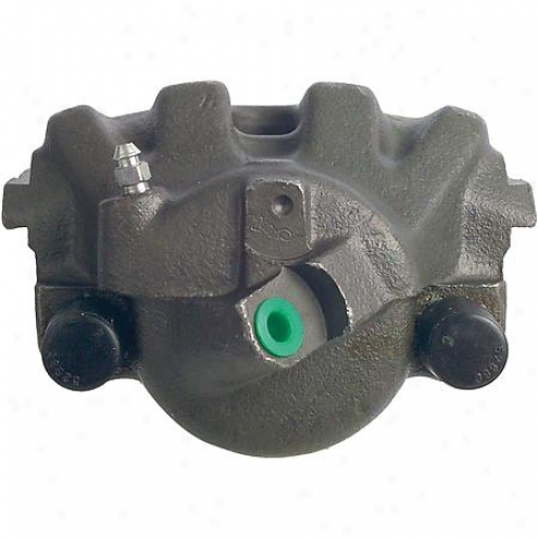 Cardone Friction Choice Brake Caliper-front - 19-1720