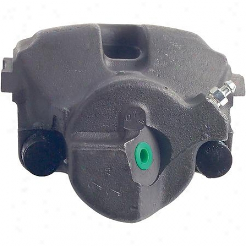 Cardone Friction Choice Brake Caliper-front - 19-1841