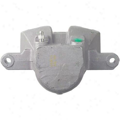 Cardone Friction Choice Brake Caliperf-ront - 18-4968