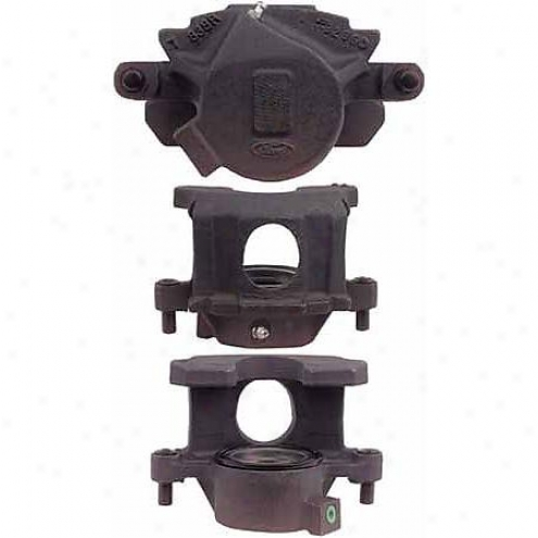 Cardone Friction Select Brake Caliper-front - 18-4150s